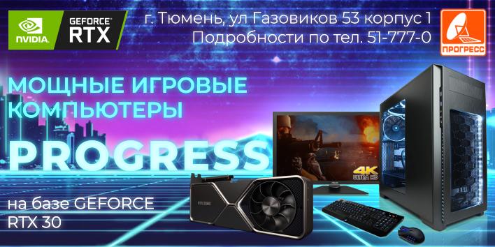 CyberPunk-002